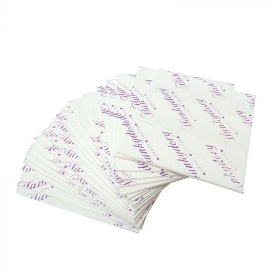 Foam Pads Megabuy x20 sheets