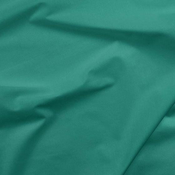 Solids Cotton Fabric - Gulfstream (1 mtr)