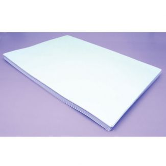 Bright White 100gsm Envelopes -Size A4 - Approx 25