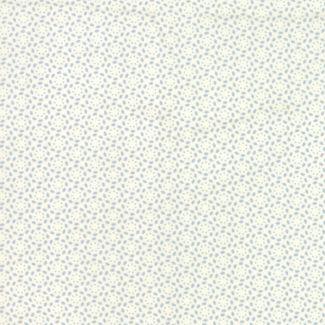 Moda Sweet Tea - Lace Vanilla Splash