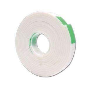 Foam Roll - 2mm Deep - Size 12mm x 2 Metres Length