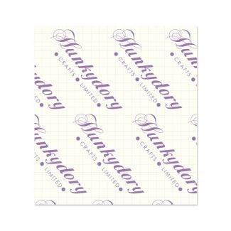 Foam Pads - 1mm Deep - Size 5mm x 5mm