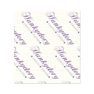 Foam Pads - 2mm Deep - Size 5mm x 5mm