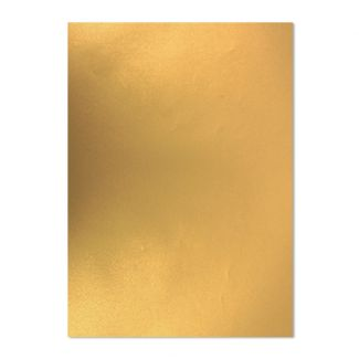 Colour Vellum - Gold