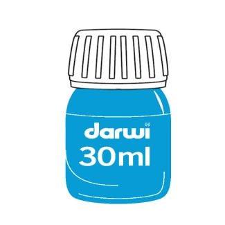 Darwi Ink 30ml - Blue