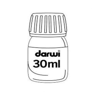 Darwi Ink 30ml - White