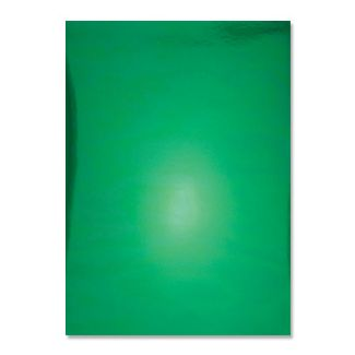 Mirri Card - Holly Green - 8 Sheet Pack
