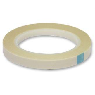 Double-Sided Tape - 12mm Width - 33 Metre Roll