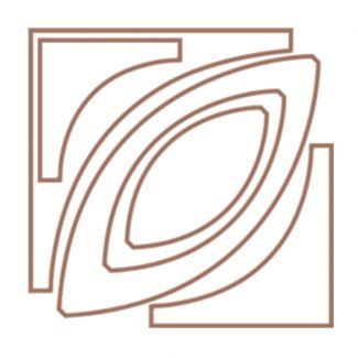 Gemini Build-A-Block Curves - Bay Leaf x 9 dies