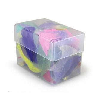 Storage Box - Embellishment
