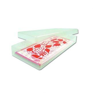 Storage Box - Peel Off