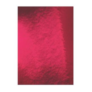 Mirri Card - Pink Mica - 8 Sheet Pack