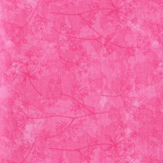 Sarah Payne Eastern Botanicals - Flower Blender Pink