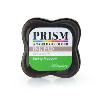 Prism Ink Pads - Spring Meadow