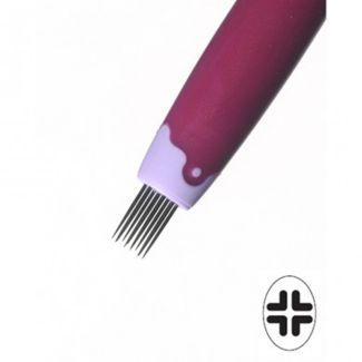 Perforating Tool - Cross
