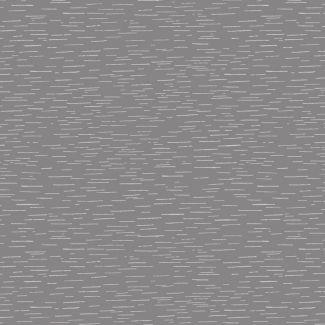 Lewis & Irene - Fat Quarter - Birch grey