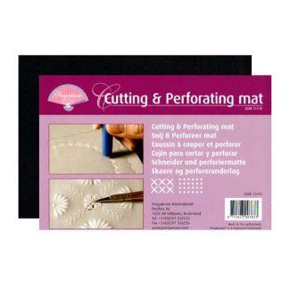 A5 Cutting Mat
