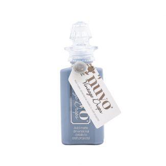 Nuvo Vintage Drops - Bonnie Blue