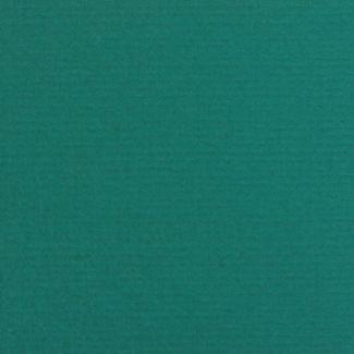 Feltmark Textured Card A4 200gsm 20 sheets - Ocean