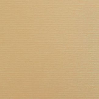 Feltmark Textured Card A4 200gsm 20 sheets - Flax