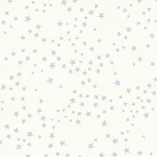 Liberty Fabric - Fat Quarter - Nebulae