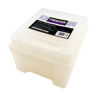 Premier Craft Tools: Storage Case