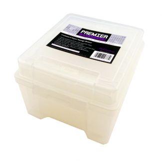 Premier Craft Tools: Storage Case