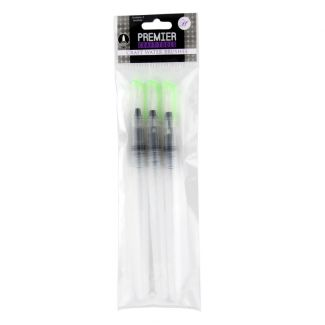 Premier Craft Tools - Waterbrush Trio