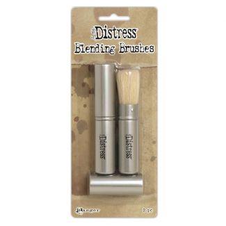 Blending Brush 2-pack