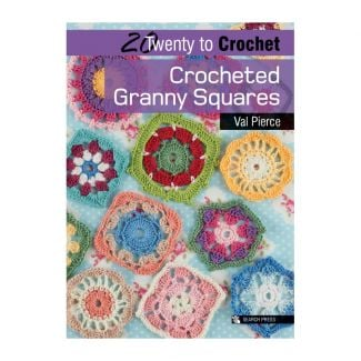 Christmas Crochet Book 3
