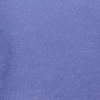 Cosmic Shimmer Sam Poole Botanical Stains - Blackberry 60ml