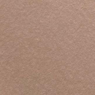 Cosmic Shimmer Sam Poole Botanical Stains - Tea Leaves 60ml