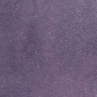 Cosmic Shimmer Sam Poole Botanical Stains - Italian Plum 60ml