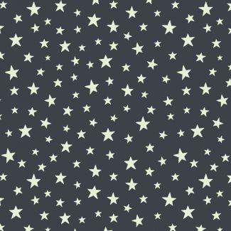 Christmas Glow - Glow Stars on night-time