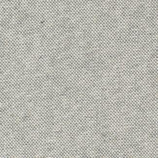 Chatham Glyn Linen Sparkle - Grey (1/2 mtr)