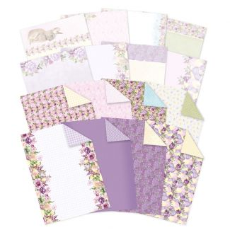 Spring Celebrations Inserts & Papers