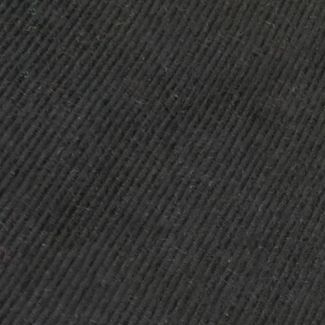 Needlecord - Black (1/2 mtr)