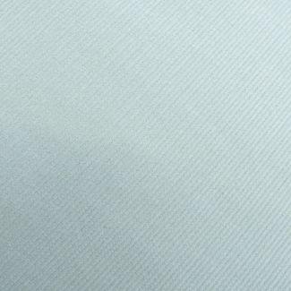 Needlecord - Mint (1/2 mtr)