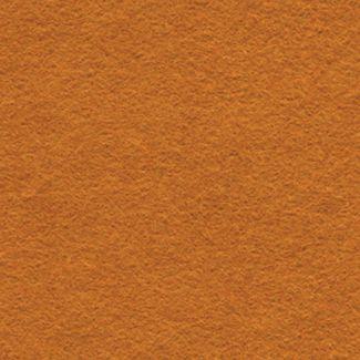 Wool Mix Felt - Sand - 183cm x