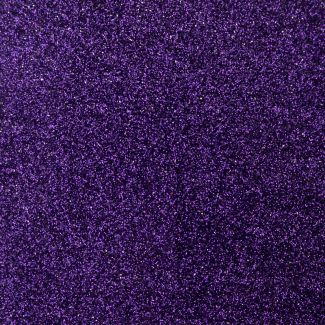 Cosmic Shimmer Glitter Kiss Light Purple