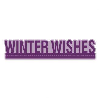 Borderline Winter Wishes