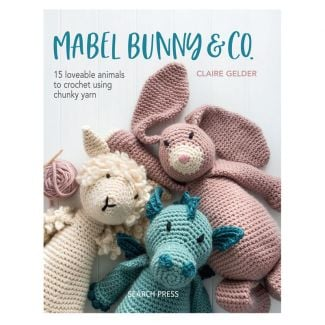 Mable Bunny & Co