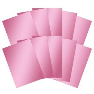 Blush Moments Mirri Card