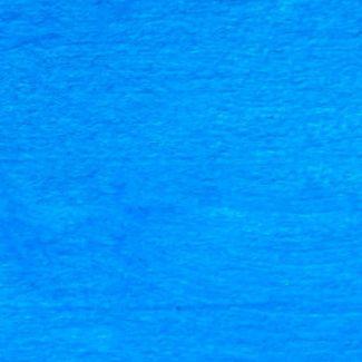Cosmic Shimmer Neon Polish-  Bahama Blue 50ml