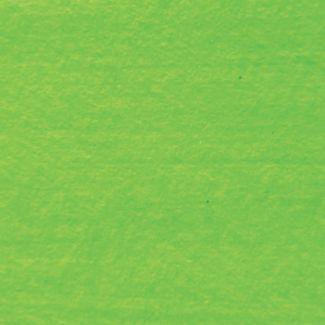 Cosmic Shimmer Neon Polish - Absinthe Green 50ml