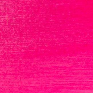 Cosmic Shimmer Neon Polish - Shocking Pink 50ml