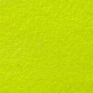 Cosmic Shimmer Neon Polish - Happy Yellow 50ml