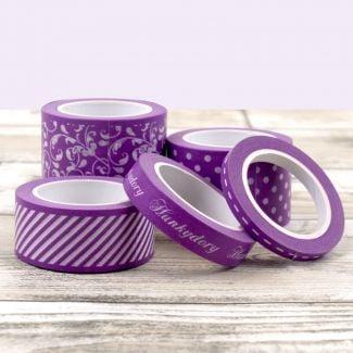 Premier Craft Tools - Low Tack Tape Stack