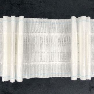 "Pencil Pleat Curtain Tape - 3"" (metre)"