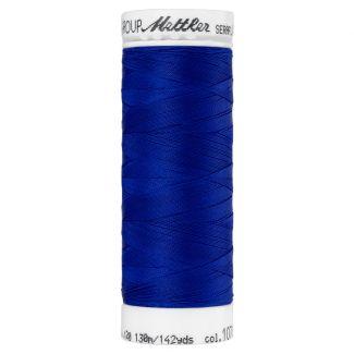 Seraflex Thread - Col 1078 - Fire Blue